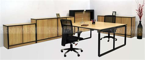 india office furniture indian office table furniture