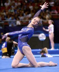image gallery olympic gymnastics wardrobe malfunction college gymnastics oops 50 classic wardrobe malfunctions