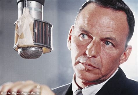 frank sinatra s manhattan penthouse sells for just under 5