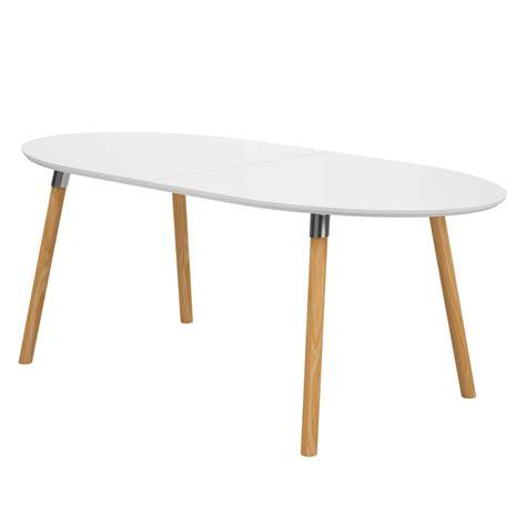 tavolo estendibile tavolo pranzo gareth estendibile legno prezzo e offerte