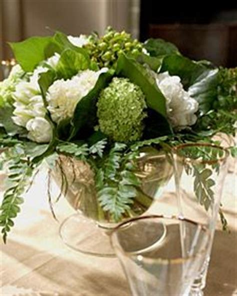 st s day decoration ideas martha stewart st s day wedding on green weddings st s day and st s day