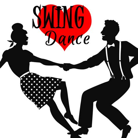 swing dance clip art swing dance clip art 28 images swing ballroom dancing