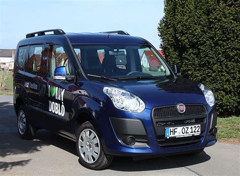 Auto Mit Schiebet Ren by Fiat Doblo Opel Bauteile Der Neue Opel Combo Eine
