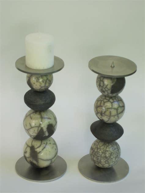 kerzenständer keramik kerzenst 228 nder t 246 pfern bestseller shop mit top marken