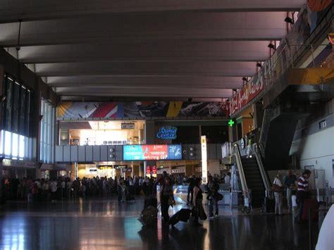 salidas aeropuerto las palmas aeropuerto de valencia vlc aeropuertos net