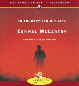 no country for old men literary fiction ebook no country for old men free ebooks download