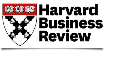 Harvard Mba Specialization by Of The Business Decathlete Why The Harvard Business