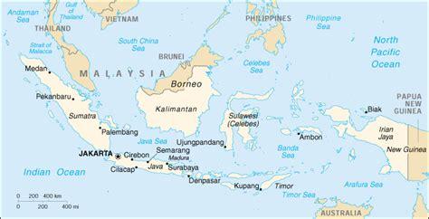 Le Chalet Bandung Indonesia Asia uncategorized a indon 232 sia de vacances