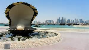 What Is Known For Doha Qatar The Most Qatar Attraction