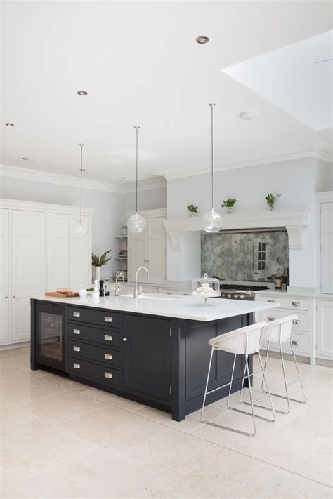 designer kitchens london luxury designer kitchens bathrooms nicholas anthony in