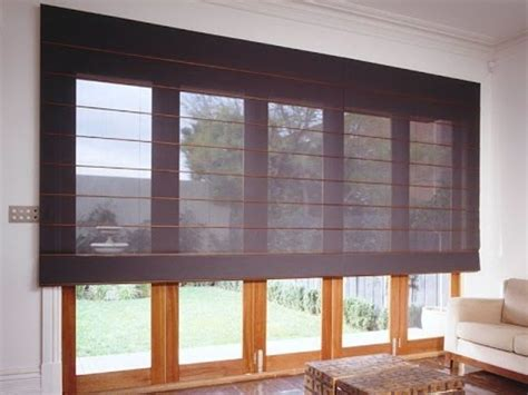 Sliding Patio Door With Blinds Home Depot Window Treatment Best Image Of Sidelight Window Treatments Home Depot With Home