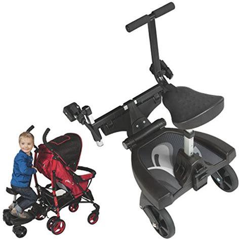 pedana per passeggino chicco buggyboard pedana per passeggino seggiolino per