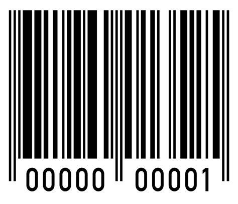 Barcode Lookup Barcode 最新詳盡直擊 文 圖 影 生活資訊 3boys2girls