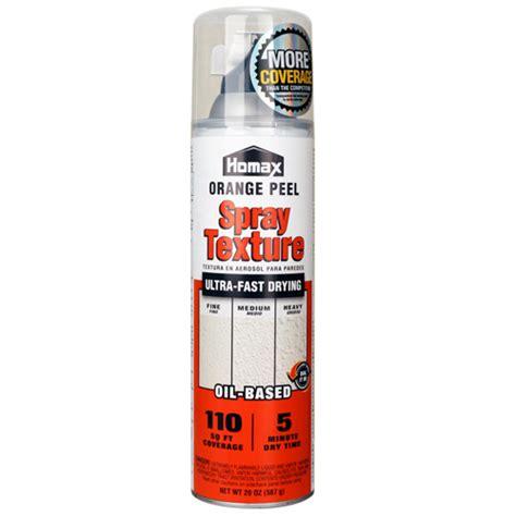 spray paint orange peel fix homax orange peel splatter spray texture based 20oz