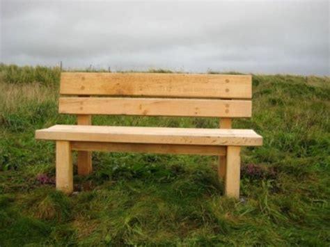 how do i get a memorial bench memorial benches memorial supplier in west felton