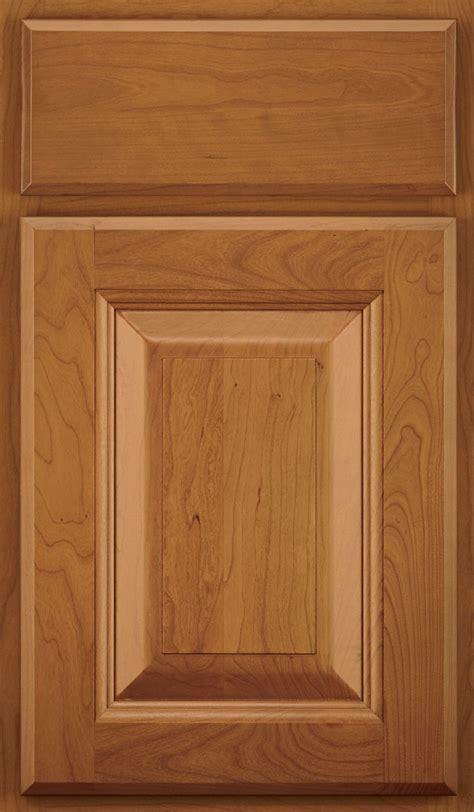 Different Styles Of Cabinet Doors Cabinet Door Style Decora Cabinetry