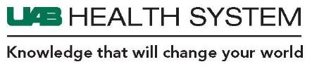 Uab Mba Healthcare by Uab Shp Health Administration Competition Home