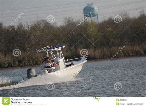 texas boating license price pleasure boating editorial image image 86379030