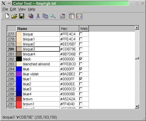 qt tool tutorial qt documentation designer manual 3