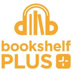 Deseret Book Bookshelf Review Deseret Bookshelf Plus The Best Way To Read