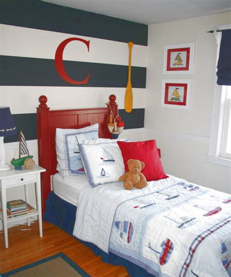 boys themed bedrooms 5 navy themed boys bedrooms to inspire you shelterness