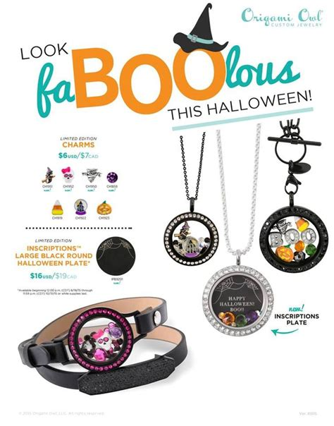Origami Owl Chandler - 70 best images about chandler origami owl