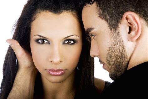 preguntas interesantes a mujeres 45 interesantes preguntas para hacerle a una chica