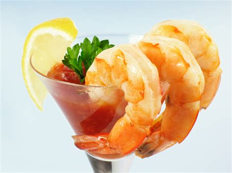 martini shrimp shrimp cocktail recipe dishmaps