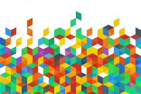 geometric abstract pattern background 50 best premium geometric patterns for download free