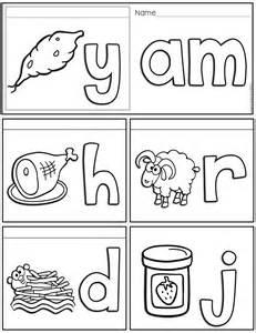 word family worksheets abitlikethis