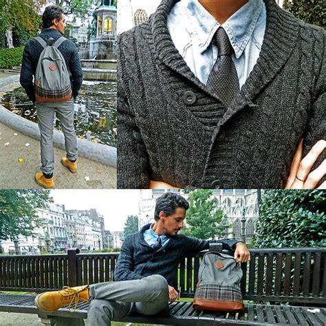 Sweater Converse Shoes Hitam Dan Navy dan chimaer cleiren tie cycle shirt pull cardigan cedar wood state bag h m trousers