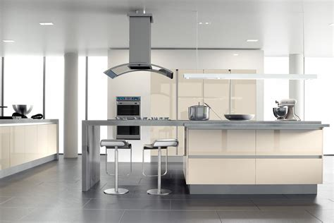 high gloss kitchen cabinets high gloss kitchens