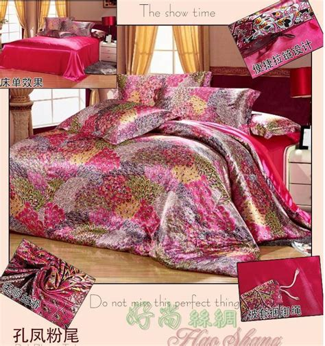 hot pink coverlet compare prices on hot pink bedspread online shopping buy