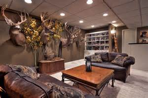 6 of the Best Ways to Outfit Your House with Camo Decor [PICS]