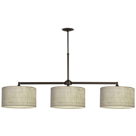 lmparas rsticas de madera tendenziascom lamparas de