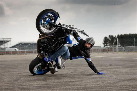 best stunts best bike and car stunt vacation 2015 ahmedabad