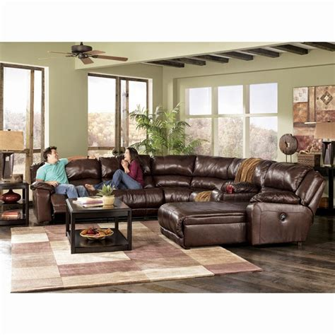 ashley braxton sectional buy online direct braxton java sectional review ashley