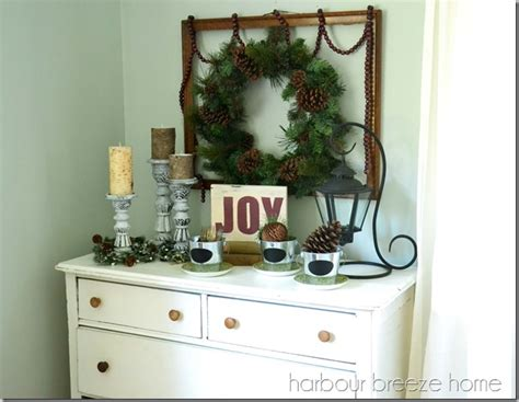 Ways To Decorate A Dresser by Inspired Dresser Decor Harbour Home