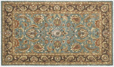 cut  oriental rug texture