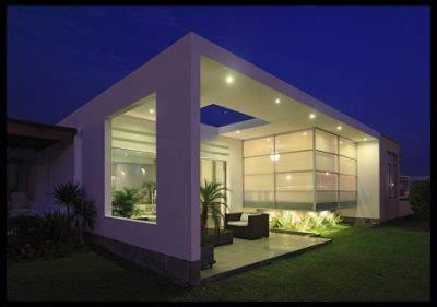 casas contemporaneas fachadas de casas contemporaneas de dos pisos imagenes