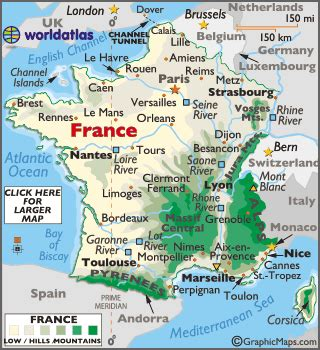 france latitude france latitude longitude absolute and relative