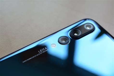 huawei mate 20 pro vs huawei p20 pro huawei s 2018 flagships compared trusted reviews