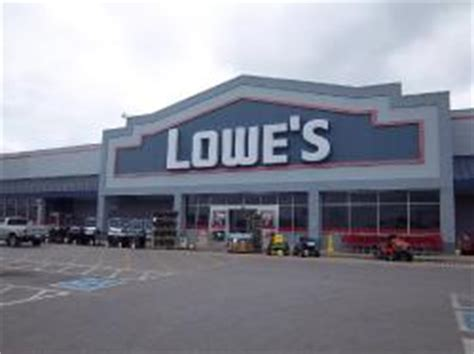 lowe s home improvement in joplin mo whitepages