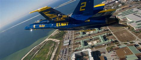 nas pensacola energy efficient upgrades planned at nas pensacola the pulse