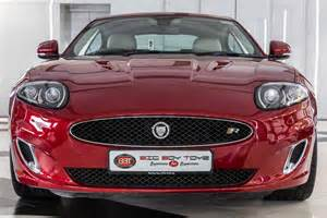 buy used jaguar in delhi india second pre owned