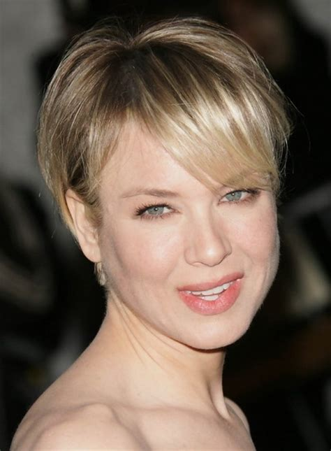 short hairstyles for women of 62 latest short hairstyles for older women