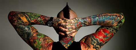 chris andersen tattoos chris andersen bomberg chris andersen