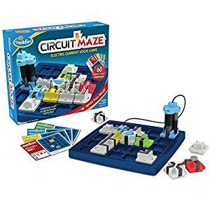 Electronic Labyrinth Board 24 best gifts for the boys images on toys toys and childhood toys