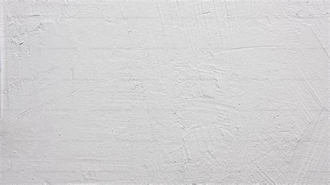 white backgrounds background white 183 free beautiful wallpapers for