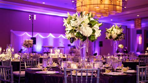 Hochzeit Hotel by Fort Worth Tx Wedding Venues Omni Fort Worth Hotel